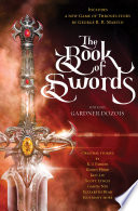 Book The Book of Swords
