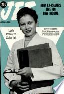 Apr 3, 1958