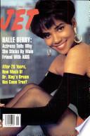 Jan 20, 1992