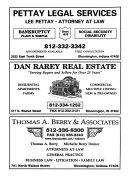 Polk City Directory