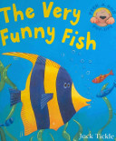 The Very Funny Fish
