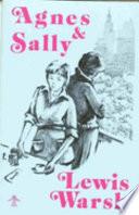 Agnes Sally