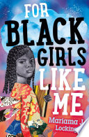 For Black Girls Like Me Book PDF