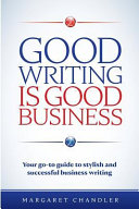 Good Writing Is Good Business