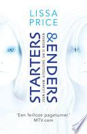 download ebook starters & enders pdf epub