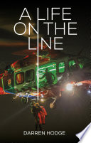 Book A Life on the Line