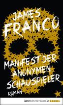 Manifest der Anonymen Schauspieler