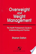 Overweight and Weight Management