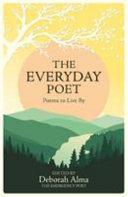 Everyday Poet