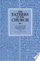 Tractates on the Gospel of John 1   10  The Fathers of the Church  Volume 78