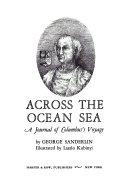 download ebook across the ocean sea pdf epub