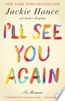 I ll See You Again