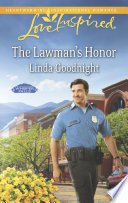 The Lawman s Honor