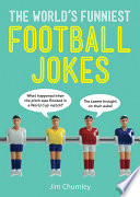 World s Funniest Football Jokes