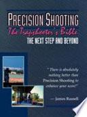 Precision Shooting