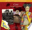 Cixi  The Dragon Empress  Book PDF