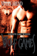 Wolf Games Wolves Book 3 After Seven