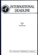 Book International Deadline