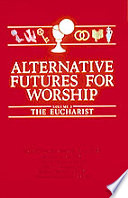 Alternative Futures for Worship