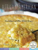 An African American Cookbook Revised And Updated