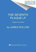 The Seventh Plague Lp