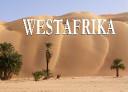 Westafrika - Ein Bildband