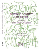 Defense Against the Night