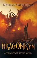 Dragonkyn : ...