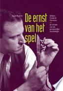 De Ernst Van Het Spel