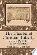 The Charter of Christian Liberty