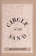 download ebook circle in the sand pdf epub