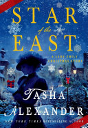 Star Of The East : of the east, a lady emily holiday...