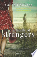 A Family of Strangers Book PDF