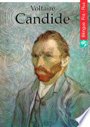 illustration Candide, ou l'Optimisme (Français Russe édition bilingue illustré)