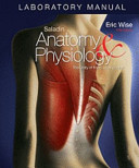 Laboratory Manual Anatomy   Physiology  The Unity of Form and Function