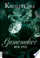 Gamemaker   Mein Spiel