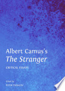 Albert Camus   s The Stranger