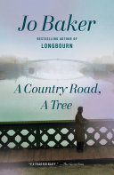 A Country Road, A Tree Book