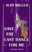Save The Last Dance For Me : ballerinas. why? how does he manage...