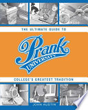 Prank University