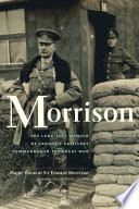 download ebook morrison pdf epub