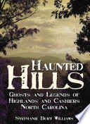 download ebook haunted hills pdf epub