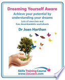 Dreaming Yourself Aware