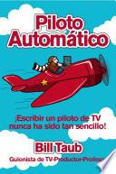 Piloto Autom  tico