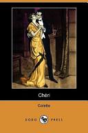 Cheri  Dodo Press