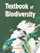 Textbook of Biodiversity Information Has Been Added To The Biodiversity