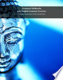 Annotated Siddhartha With English Grammar Exercises