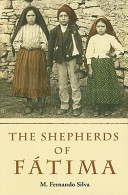 The Shepherds of F  tima