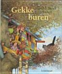 Gekke buren / druk 1