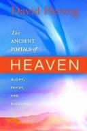 The Ancient Portals of Heaven
